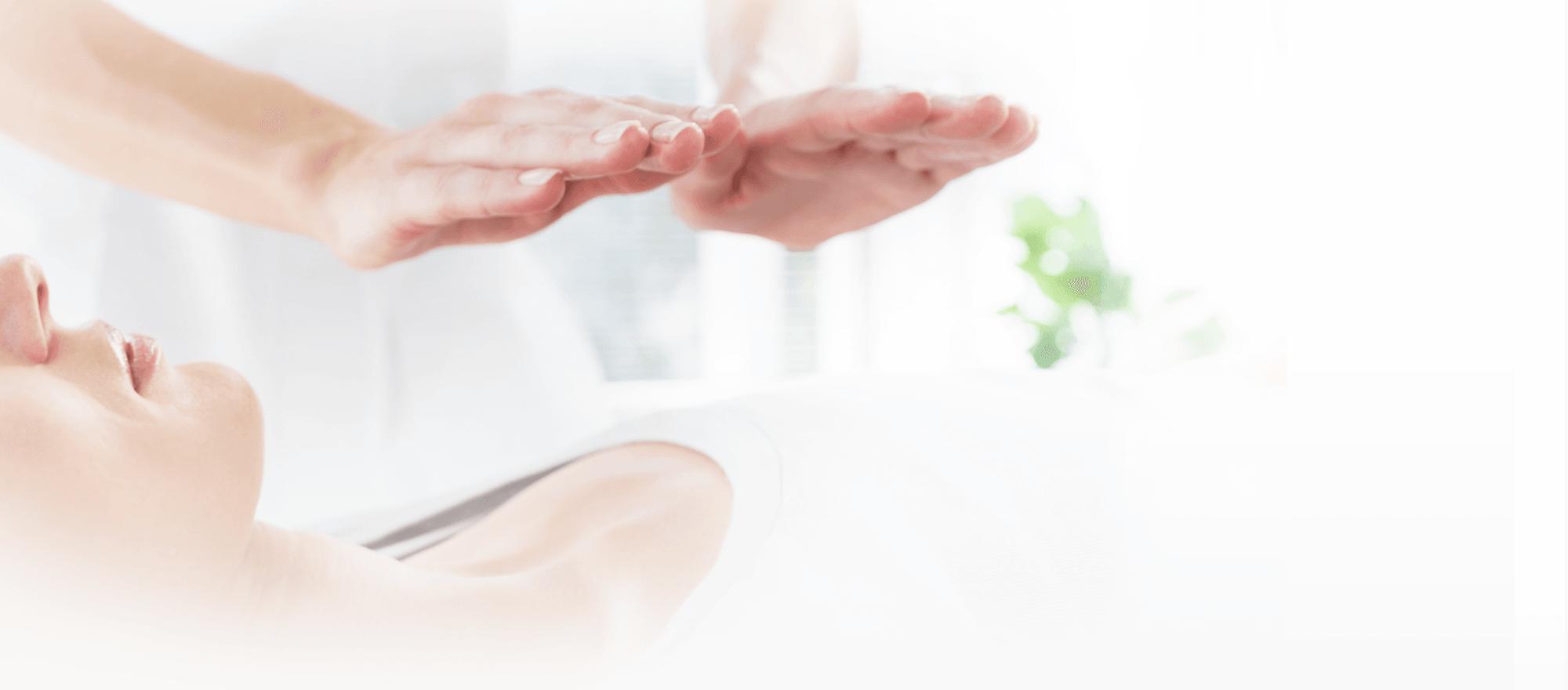 心と身体のデトックスしませんか?原因不明の病・心のモヤモヤはスピリチュアルでスッキリ解消!マイナスエネルギーを吸い出しプラスエネルギーを入れ込みます。
