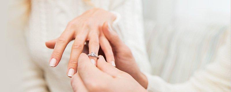 スピリチュアル婚活